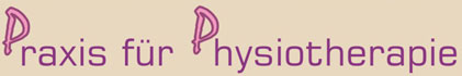Physiotherapie Bernau